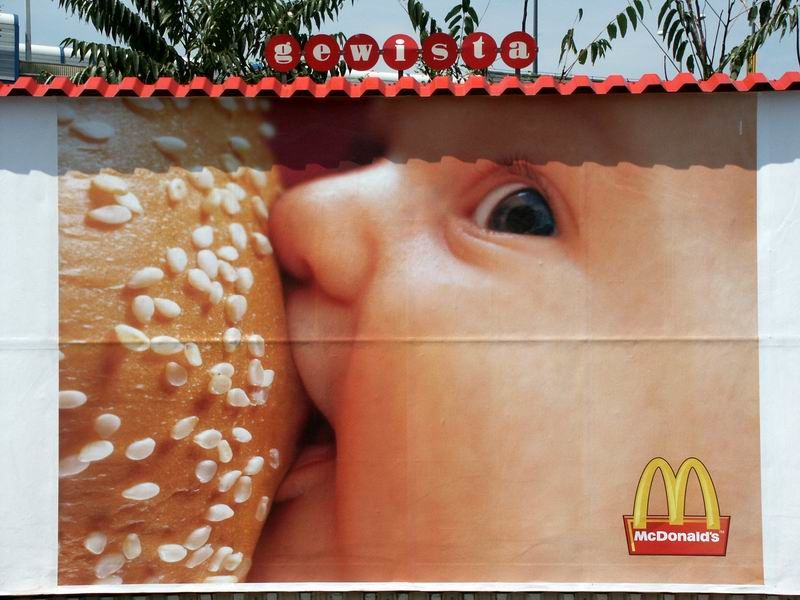 249803f7757f_download2002baby_mcdonalds